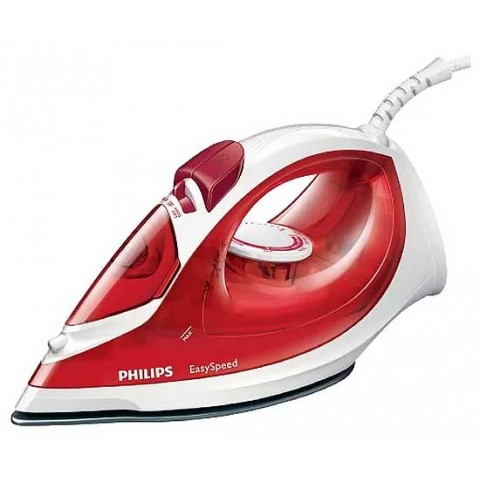 фото Утюг Philips GC 1029 EasySpeed