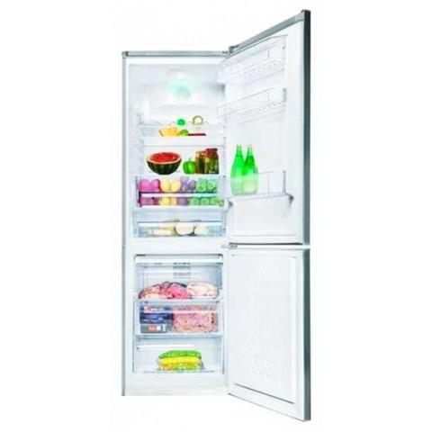 Холодильник beko cnl 332204 s цена