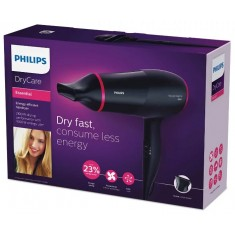 Фен Philips BHD029 DryCare Essential