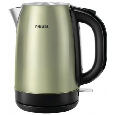Чайник Philips HD9322