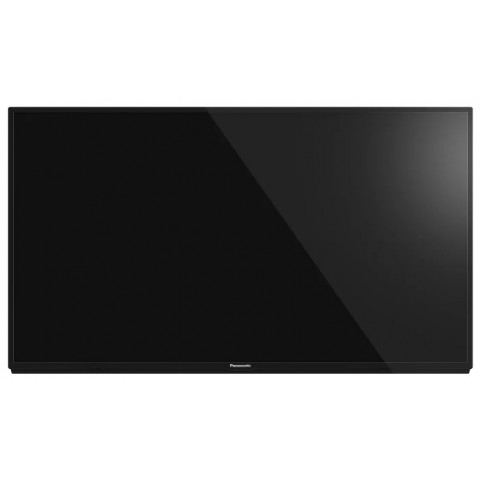фото Телевизор Panasonic TX-32ESR500