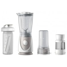 Стационарный блендер Philips HR2874 Daily Collection