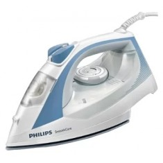 Утюг Philips GC3569/20 SmoothCare