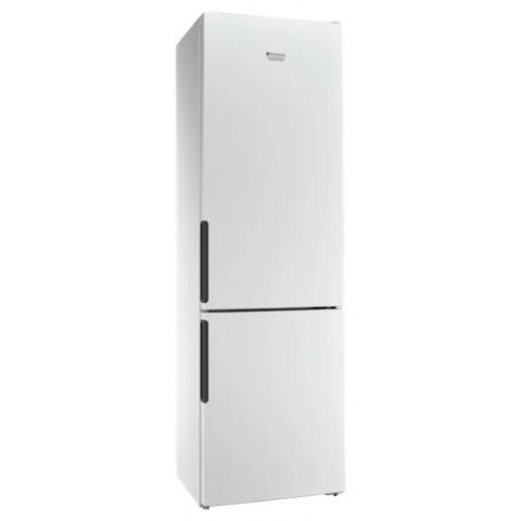 фото Холодильник Hotpoint-Ariston HF 4200 W