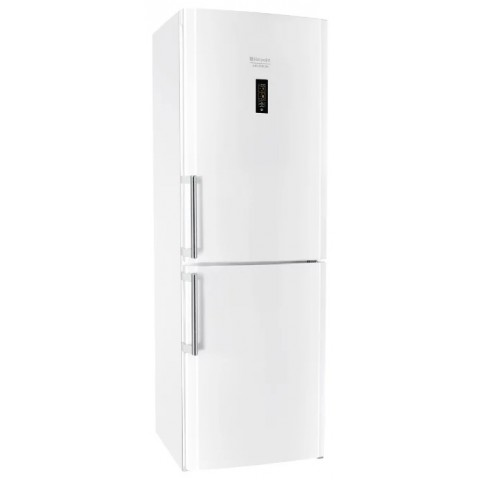 фото Холодильник Hotpoint-Ariston HBU 1181.3 NF H O3