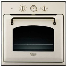 Духовой шкаф Hotpoint-Ariston FTR 850 (OW)