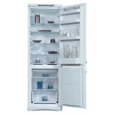 Холодильник Indesit SB 185 027-Wt-SNG